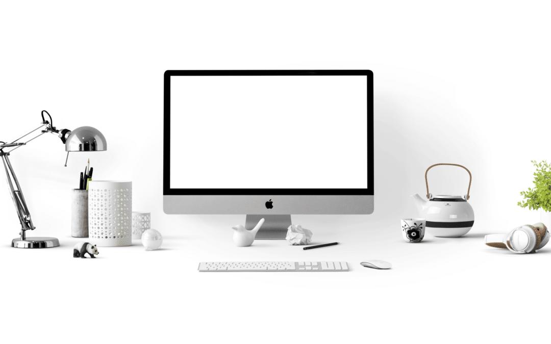 WordPress 5.5 – Page blanche lors de la mise à jour